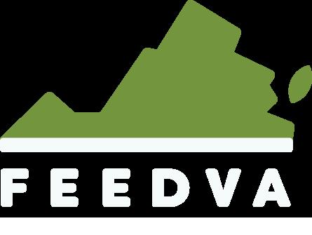 FeedVA